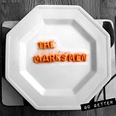 Go Getter by The Marksmen
