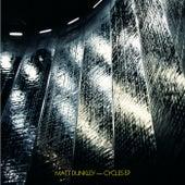 Six Cycles (Bonus Track Version) von Matt Dunkley