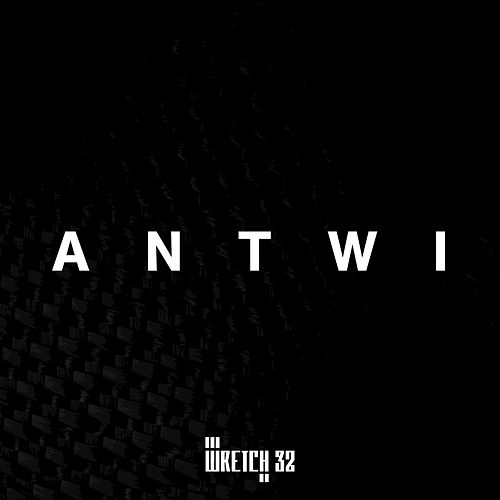 Antwi by Wretch 32