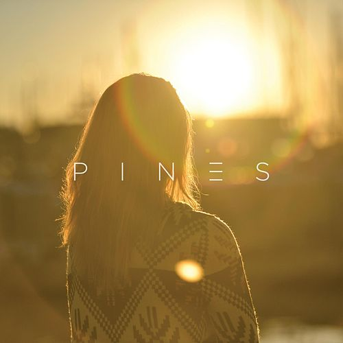 Calling You by The Pines