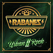 Urban Rock 2 by Los Rabanes