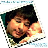 Cradle Song von Various Artists