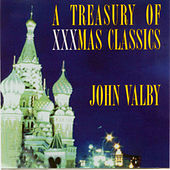 A Treasury of Xxxmas Classics by John Valby
