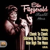 Starlit Hour von Ella Fitzgerald