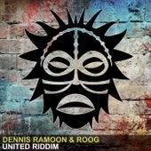 United Riddim by Dennis Ramoon