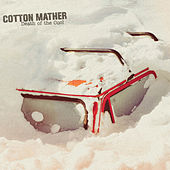 Death of the Cool by Cotton Mather
