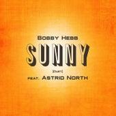 Sunny by Bobby Hebb