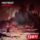 Imperio by Heatbeat