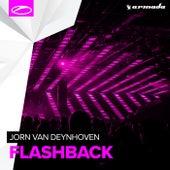 Flashback by Jorn van Deynhoven