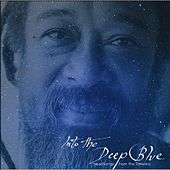 Into the Deep Blue (Mooji) by Various Artists