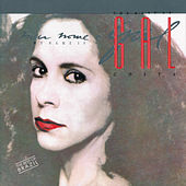 Meu Nome E Gal (My Name Is Gal) by Gal Costa