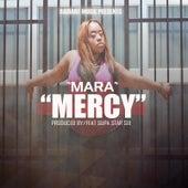 Mercy (feat. Supa Star Six) by Mara