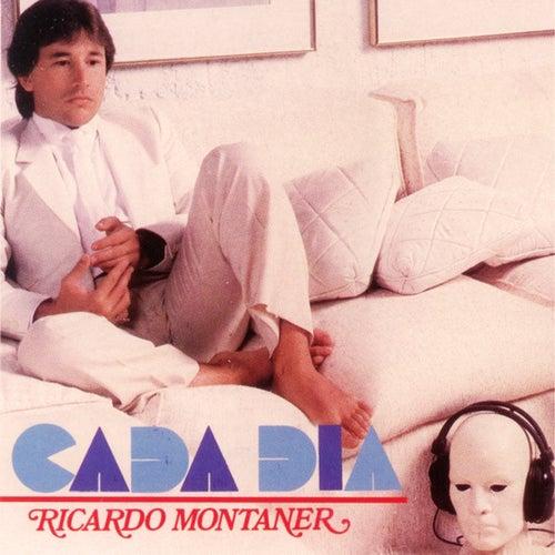 Cada Día by Ricardo Montaner