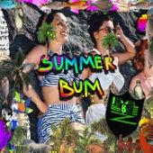 Summer Bum by Bumblebeez