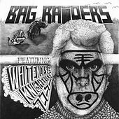 Bag Raiders Remixed - Single by Bag Raiders