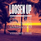 Relax Chill Out Collection, Vol. 1 by Various Artists