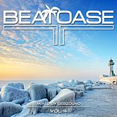 Beatoase, Vol. 4 (Mixed By Gebzound) by Various Artists