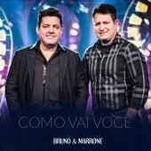 Como Vai Você by Bruno e Marrone