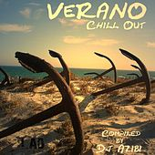 Verano Compiled by DJ Azibi - EP by Various Artists