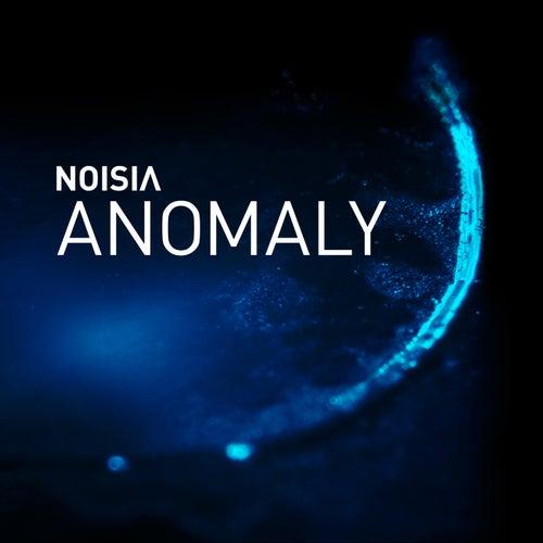 Anomaly by Noisia