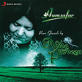 Humsafar by Abida Parveen (1)