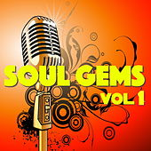 Soul Gems, vol. 1 von Various Artists