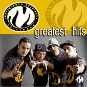 Greatest Hits by Movimiento Original