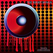 The Right Songs by Andres Espinosa
