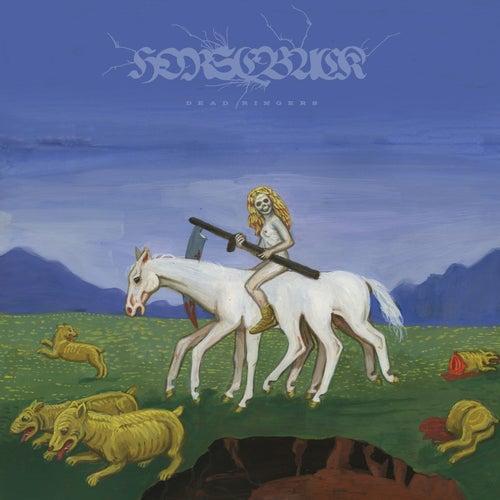 Dead Ringers by Horseback