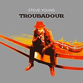 Troubadour by Eric Andersen