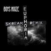 Euphoria (Skream Remix) von Boys Noize