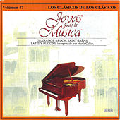Joyas de la Música, Vol. 47 by Various Artists