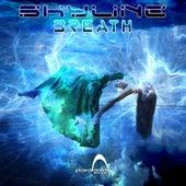 Breath by Skyline