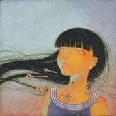 Amalia's Theme by Kayo Dot