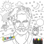 Solomun - Selected Remixes 2009-2015 by Various Artists