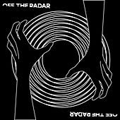 Off the Radar, Vol. 2 by Various Artists