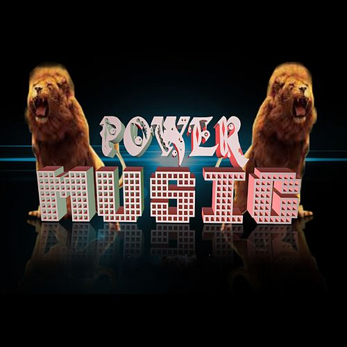 Power Music by Power Music