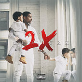 True by Lil Durk