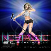 Nostalgic (feat. Harri Rush) by S3rl