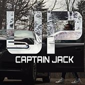 Up by Captain Jack