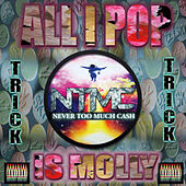 All I Pop Is Molly by Trick