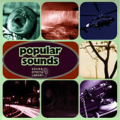 Popular Sounds by Sound Effects