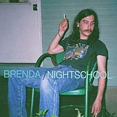 Nightschool by Brenda