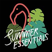 Hearts & Plugs Summer Essentials by Various Artists