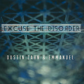 Excuse the Disorder by Various Artists