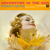 Adventure In the Sun by Percy Faith