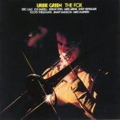 The Fox by Urbie Green