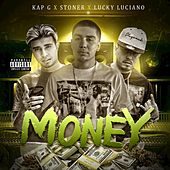 Money by Lucky Luciano