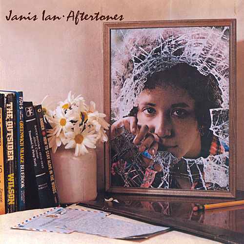 Aftertones by Janis Ian