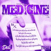 Medicine by Deli